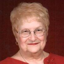 Janice E. Mehne