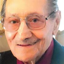 Robert A. Issakhani