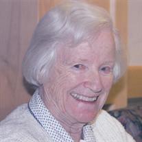 Jane E. Kilroy