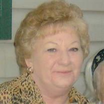 Dianne Clemons