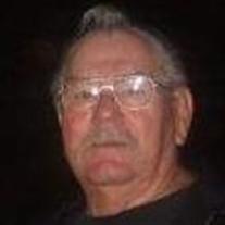 Allen R. Smith