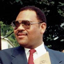 Lewis  Anthony Atkinson Sr.