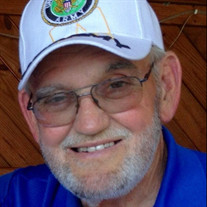 Harry G. Duncan Jr.