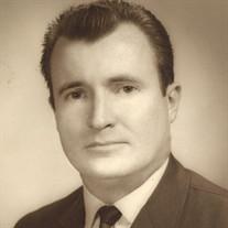 Perry Wynne