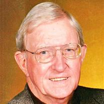 Jack W. Wolfe
