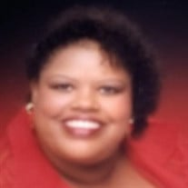 Mrs Sheila Gaynelle Lipson