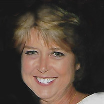 Wanda Alexander Allen