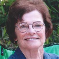 Marilyn Boelts