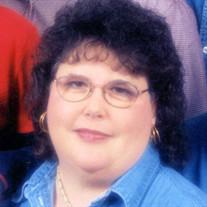 Rowena Lee Stevenson Benson