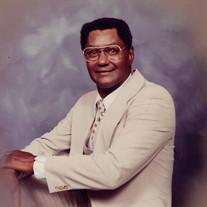 Mr. Bobby R. Dixon