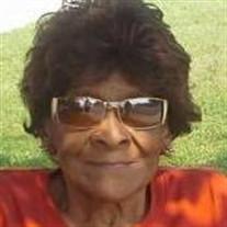 Ms. Annie  Virginia Proctor