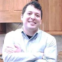 Hector Luis Salinas, Jr.