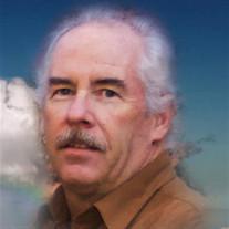 David Daniel Hansen