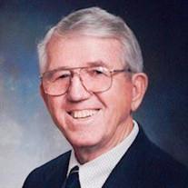 Neil H. Selinsky