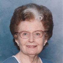 Eileen Marie Hunt