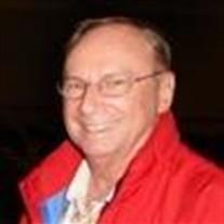 Daniel Joseph Tomczak