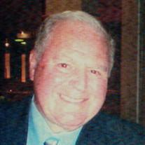 Stephen  Romano Sr.