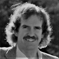 Keith Boger