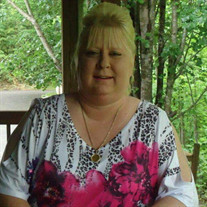 Julie  Maria Jude