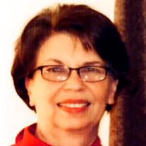 Dianne G. Scott