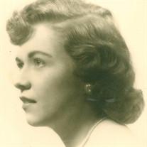 Lois Haselsteiner