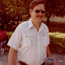 James M. Lindsey