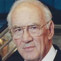 David L. Swafford