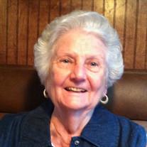 Mrs.  Dorothy  Fowler Murrey