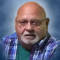 Mr. Michael W.  Owens