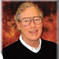 "Mr. Robert Key ""Bob"" Overbey"