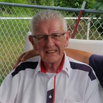 Robert M. Langan