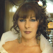 Frances Lucille Jennings-Beasley