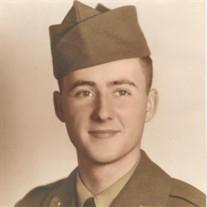 James Leonard Griffin Jr.