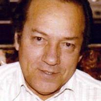 German  Rivera-Baez