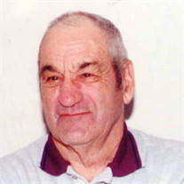Lawrence 'Jack' B. Fissette