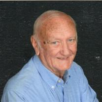 Richard M. Browning