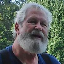 Arthur R. Stewart,  Jr.