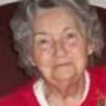 Rosemary  Arundale