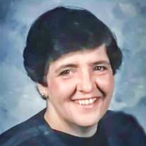 Marianne Moehrbach