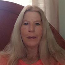 Diana  Lynn Sowards