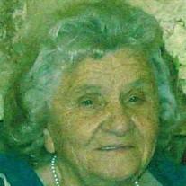 Alta Violet Bishop
