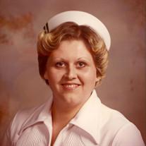 Mrs. Judy Walden