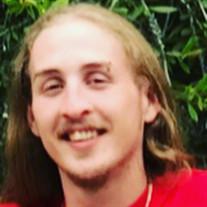 Andrew Tanner  Ramirez