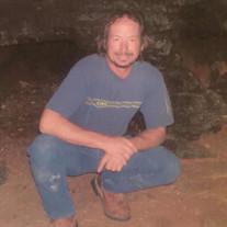Jerry Wendell Gordon