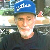 Mr. Jacinto Torres