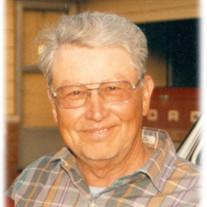 LeRoy K. Hoffmann