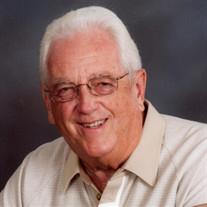 Bruce A. Lowman