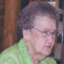 Mallie D. Carroll