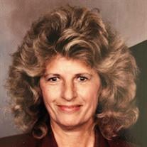 Lucy  R. Greene
