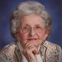 Verna R. Russell